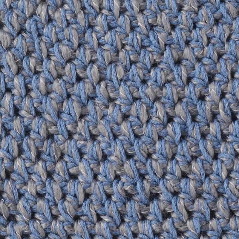 Nowe Blue Jeans