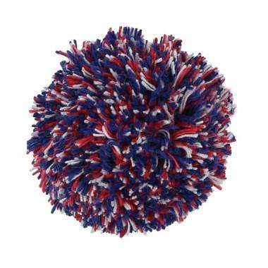 Pompon BERIES