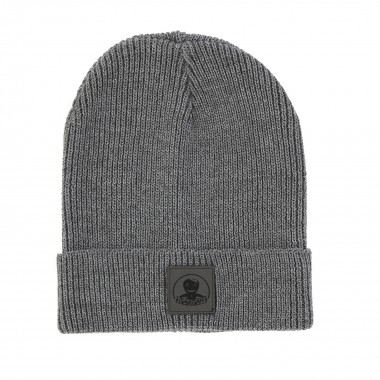 MERINO GRAY MATT